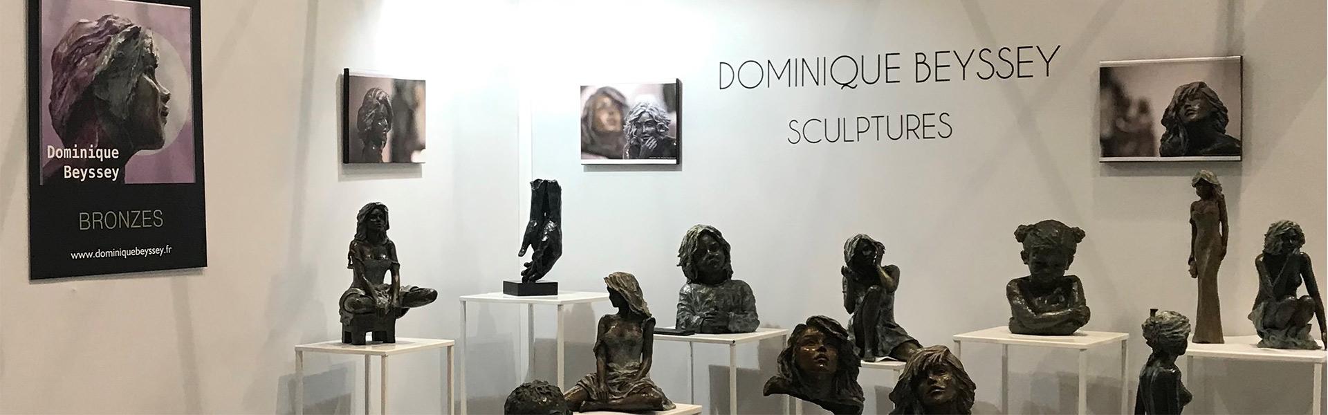 dominique_beyssey_slide1-4