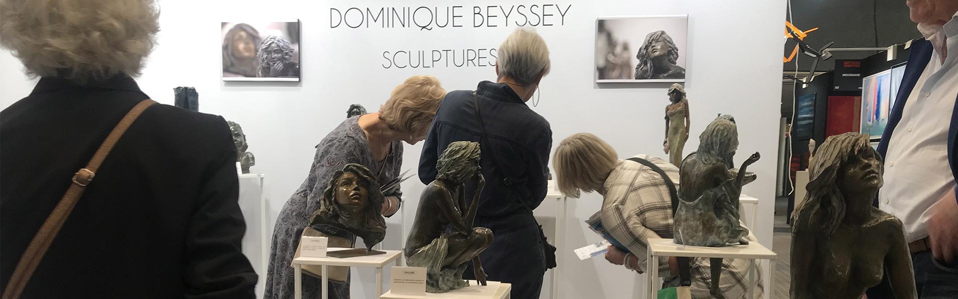 dominique_beyssey_slide1-1
